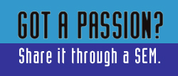 Got-A-Passion-Graphic-205x90-02.jpg